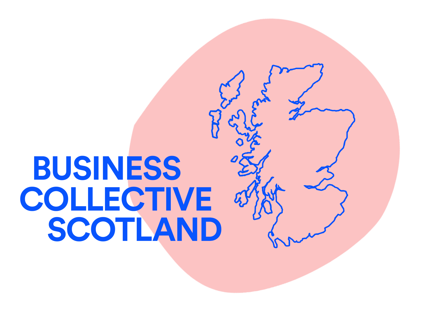 scottish business collective logo.