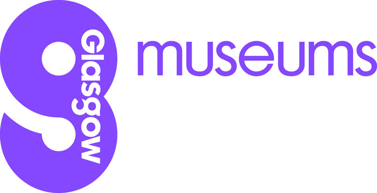 glasgow museums logo.