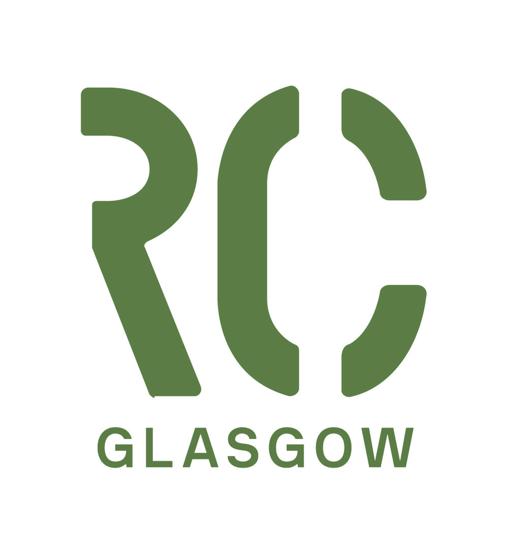 recraft CiC logo.