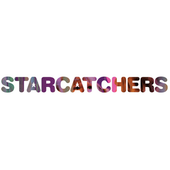 starcatchers logo.