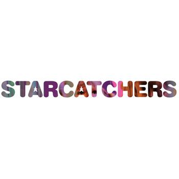 starcatchers logo.