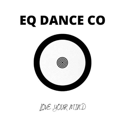 EQ Dance Logo