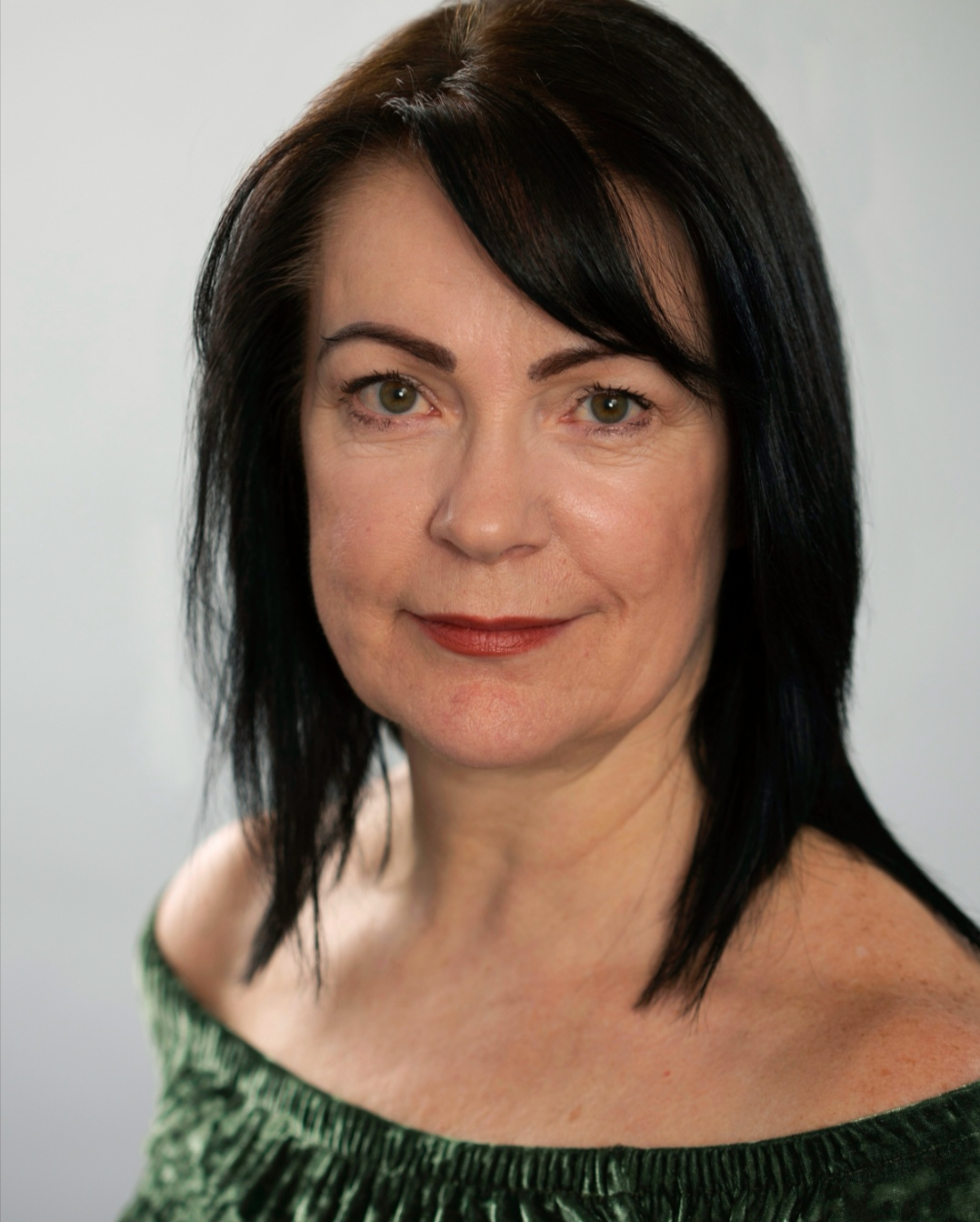 profile image ofGlynis Wozniak.