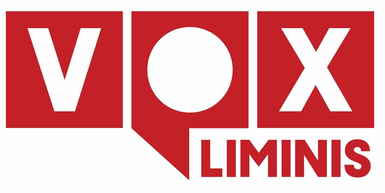 Vox Liminis Logo